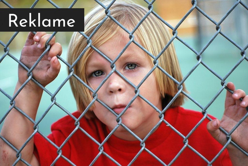 Børnepsykolog i Århus